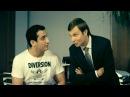 Универ Новая общага 5 сезон Универ Новая общага 1 сезон 7 серия