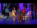 Heathers the Musical Full HD presented by Rock River Repertory Theatre Company
