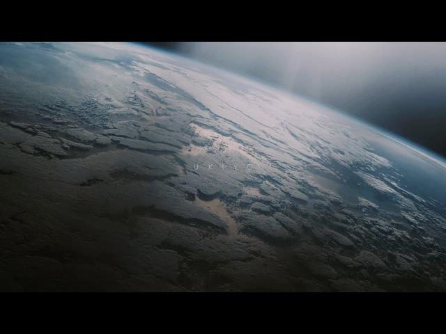 UKIYO | Film from evergreen