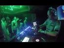 NickBee - Get It Closer (John B - Viper 100 X DJ Mag Live Stream)