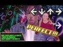 Famous Dex - Japan [Official Lyric Video]