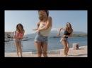 Choreo by Shoshina Katerina Dj Khaled feat Rihanna - Wild Thoughts
