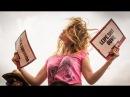Pete Sheppibone SashMan Ft. Toni Fox - Love Aessi Danny R Hardstyle Remix Videoclip