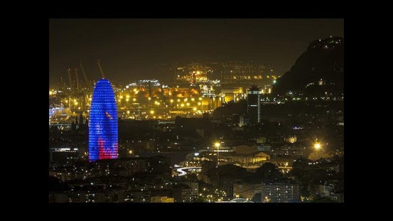 Барселона умный город, Smart City Barcelona