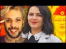 САМЫЙ ВАТНЫЙ КЛИП ШКОЛЬНИКОВ... Песня о Путине Дядя Вова Мы С Тобой реакция