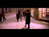 Someone Like You - Van Morrison ( Bridget Jones's Diary)