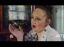 Татьяна Шепилова в фильме Береговая охрана