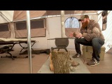 How to Choose a Tent Stove  Keefer Brother's Deer Camp