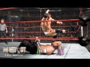 FULL MATCH - WWE Championship Elimination Chamber Match: No Way Out 2009 (WWE Network Exclusive)