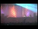 I Love Techno 2006 Ellen Allien and Apparat live Yellow Room