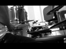 Chop Suey by SOAD on Yamaha DTXpress IV Superior Drummer 2 0