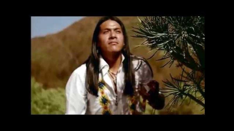 Leo Rojas Serenade To Mother Earth