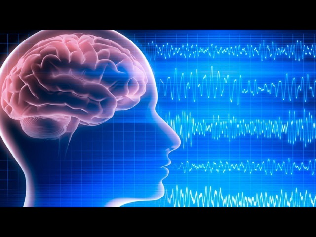 [ Just 3 seconds ] and deep sleep immediately with delta brainwaves music PART 2