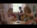 Razors pain you, rivers are damp... Girl, Interrupted (1999)