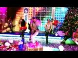 Шоу Новый год, дети и все-все-все!  Эксклюзив Моя Мишель «Ты мне нравишься» смотре...
