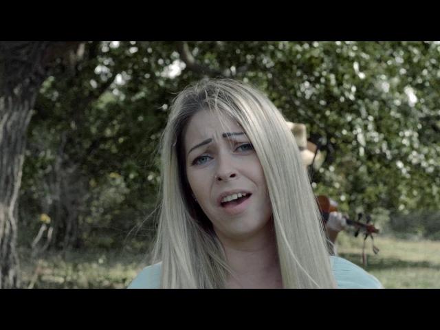 Dalriada - Búsirató (Hivatalos videoklip / Official music video)