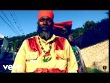 Capleton, Elijah Prophet - World Peace (Official Video)
