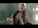 Ольга • 2 сезон • Ольга, 2 сезон, 10 серия (18.09.2017)