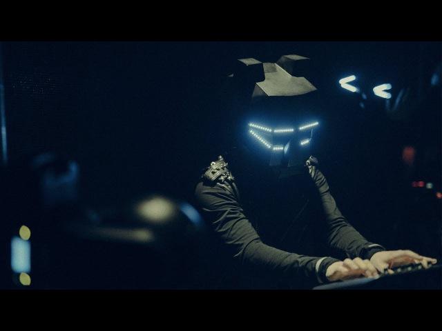 Black Tiger Sex Machine - Midnight Terror Tour (Full Recap)