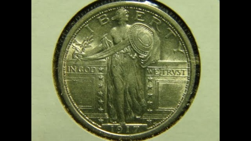 Trade Dollars 3 Seated Liberty Quarters 2