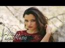 Kamil Esten Fusion Original Mix