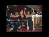 Asena &amp Sibel Can -