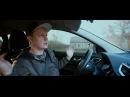 Обзор автошторок TROKOT или легальная тонировка авто!