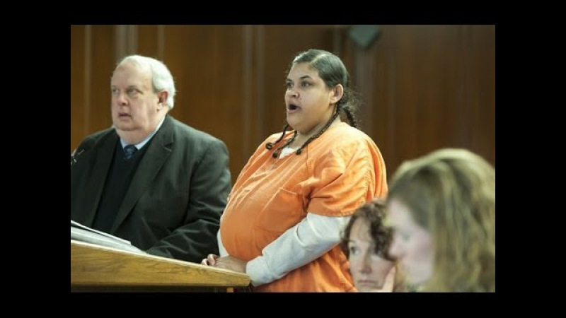 Judge Freaks Out in Court: