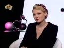 Модное кино. О фильме Зелёный театр в Земфире (16.01.2010)