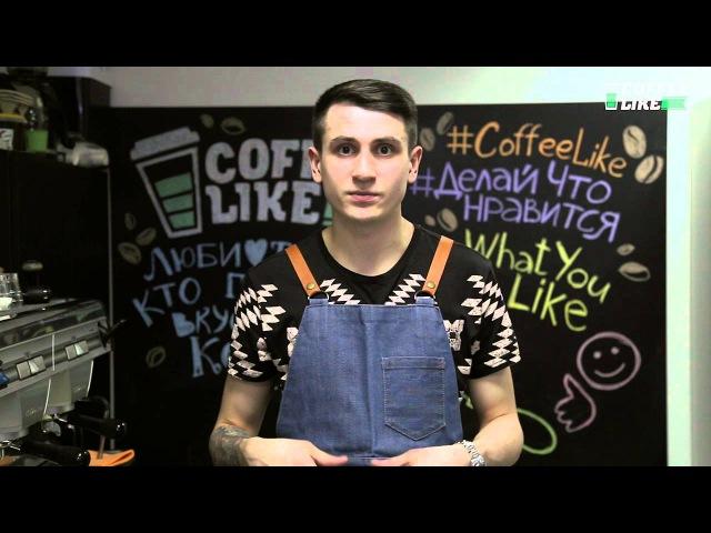 Зависимость вкуса кофе от региона происхождения