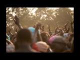 Ras Tweed - Stick it up (ID Remix) # Feel Free Music
