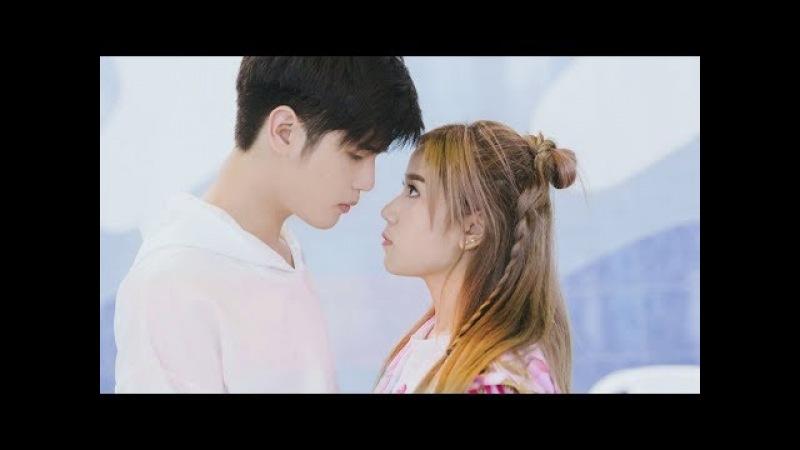 Dil Ke Pass Tum Reh Ti Ho Song Thai Mix Love Song Arijit Singh Songs