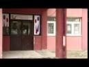 """Змијанац: домот """"25 Мај"""" ми наликува на регрутен центар за трговија со деца и проституција"""