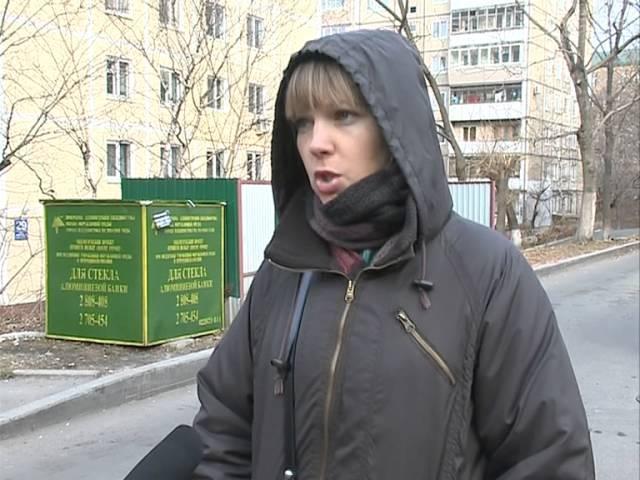 Владивосток стал одним из передовых городов России по раздельному сбору мусора
