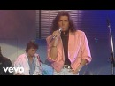 Modern Talking Geronimo's Cadillac Peters Pop Show 06 12 1986 VOD