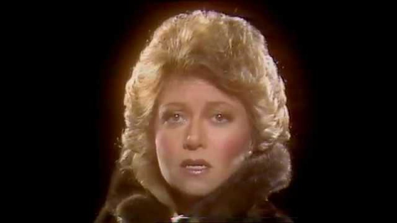 1983 Don't Cry for Me Argentina Elaine Paige high quality