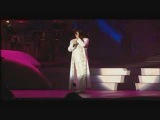 Renato Zero - La Favola Mia - Live 2004