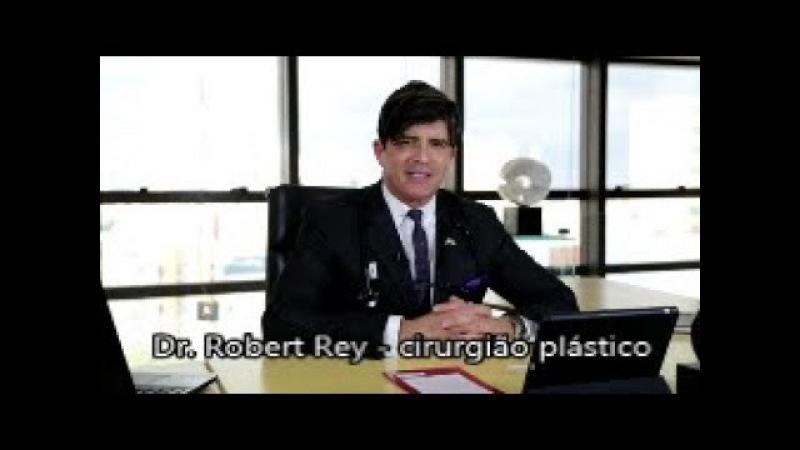 Dr. Rey – como pretendo recuperar a economia, a segurança e a saúde no nosso país!!