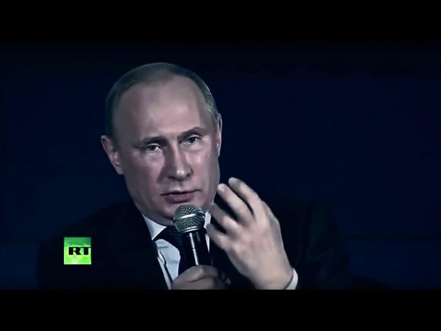 Достижения Путина. и Грудинина.Сравните.