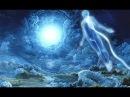 Договор миром мертвых с миром живых тот кто нарушит запрет и проникнет в царство...