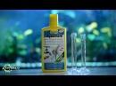 Тестируем Tetra AquaSafe или испытания на прочность