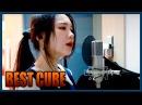 BEST CUBE 238