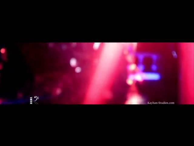 Khaled Kayhan feat Samir Fajr Tu Ke Mori Part 2 official video] HD Kayhan Studios Production