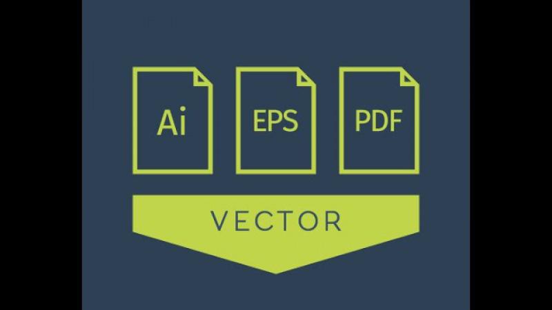 Как готовить векторные иллюстрации для микростоков