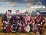 Altai Kai - Talai Алтай Кай - Талай