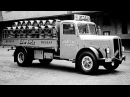 FBW AS50 1938 48