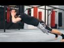 Этот комплекс упражнений со своим весом подойдет всем бойцам 'njn rjvgktrc eghf ytybq cj cdjbv dtcjv gjljqltn dctv jqwfv