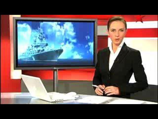 Маневры в Средиземном море. Адмирал Левченко в полной боевой готовности