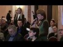 За ЖКХ платит трансфертами Фед бюдж Постановление правительства № 97 от 11 02 2016