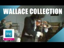 Wallace Collection Daydream (live officiel) - Archive INA